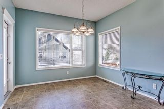Photo 16: 126 Tanner Close: Airdrie Detached for sale : MLS®# A1103980