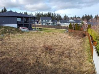 Photo 8: 444 Myra Pl in : CR Willow Point House for sale (Campbell River)  : MLS®# 863657