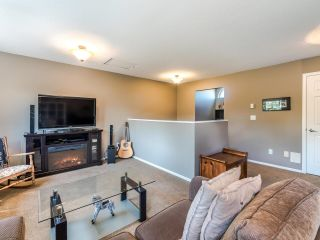 Photo 10: 4 12438 BRUNSWICK Place in Richmond: Steveston South Townhouse for sale : MLS®# R2606672