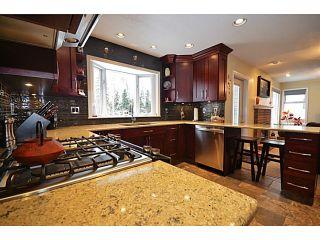 Photo 7: 5451 HEYER Road in Prince George: Haldi House for sale (PG City South (Zone 74))  : MLS®# N241918