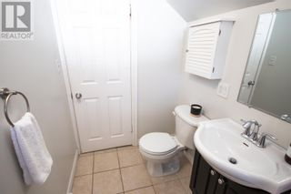 Photo 23: 15 Stoneyhouse Street in St. John's: House for sale : MLS®# 1234165