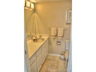 Photo 10: 501 139 Clarence St in VICTORIA: Vi James Bay Condo for sale (Victoria)  : MLS®# 728604
