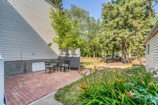 Photo 30: 11203 75 Avenue in Edmonton: Zone 15 House for sale : MLS®# E4256786