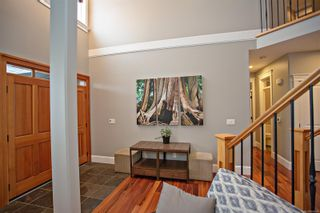 Photo 8: 3502 Castle Rock Dr in : Na North Jingle Pot House for sale (Nanaimo)  : MLS®# 866721