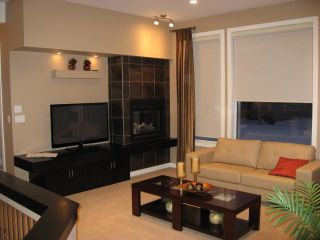 Photo 11: 69 Brookstone Place in Winnipeg: Residential for sale : MLS®# 1101237