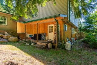 Photo 67: 1361 Bodington Rd in : Isl Cortes Island House for sale (Islands)  : MLS®# 882842