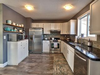 Photo 14: 132 Shawglen Rise SW in Calgary: Shawnessy Detached for sale : MLS®# A1065007