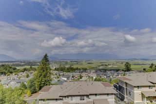 """Photo 19: 32 6026 LINDEMAN Street in Chilliwack: Promontory Townhouse for sale in """"Hillcrest Lane"""" (Sardis)  : MLS®# R2485798"""