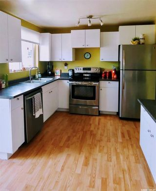 Photo 5: 17 French Street in Osage: Residential for sale : MLS®# SK850712