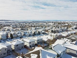Main Photo: 73 Tuscarora Place NW in Calgary: Tuscany Detached for sale : MLS®# A1071588