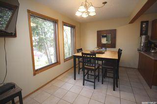 Photo 7: 451 Ball Way in Saskatoon: Silverwood Heights Residential for sale : MLS®# SK872262
