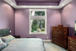 Photo 13: 121 3640 Propeller Pl in : Co Royal Bay Row/Townhouse for sale (Colwood)  : MLS®# 875440