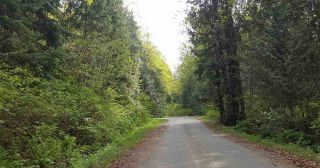 """Photo 4: 14.65AC BARRETT STREET in Mission: Mission BC Land for sale in """"Silverhill"""" : MLS®# R2079511"""