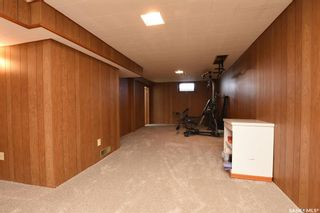 Photo 16: 3638 Anson Street in Regina: Lakeview RG Residential for sale : MLS®# SK774253