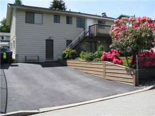 "Photo 4: 2115 PENNY Place in Port Coquitlam: Mary Hill House for sale in ""MARY HILL"" : MLS®# V1050395"