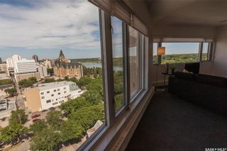 Photo 5: 1880 424 Spadina Crescent East in Saskatoon: Central Business District Residential for sale : MLS®# SK616595