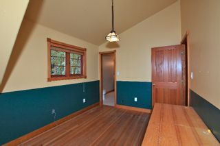Photo 17: 402 E 5TH Street in North Vancouver: Lower Lonsdale House for sale : MLS®# V978336