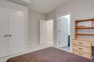 Photo 24: 1008 17 Avenue NW in Calgary: Mount Pleasant Detached for sale : MLS®# A1091090