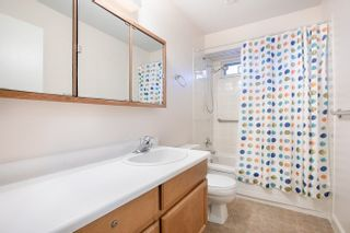 Photo 15: 6933 ARLINGTON STREET in Vancouver East: Home for sale : MLS®# R2344579