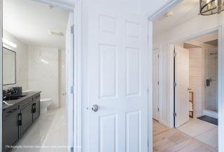 Photo 22: 607 10108 125 Street in Edmonton: Zone 07 Condo for sale : MLS®# E4255767