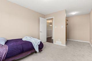 Photo 35: 6105 17A Avenue in Edmonton: Zone 53 House for sale : MLS®# E4235808