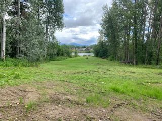 "Photo 28: 4870 FREDDA Road in Smithers: Smithers - Rural Land for sale in ""Lake Kathlyn"" (Smithers And Area (Zone 54))  : MLS®# R2550465"