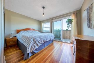 Photo 19: 3527 TRIUMPH Street in Vancouver: Hastings Sunrise House for sale (Vancouver East)  : MLS®# R2572063