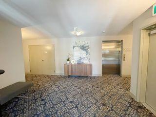 "Photo 4: 508 9983 E BARNSTON Drive in Surrey: Fraser Heights Condo for sale in ""COAST"" (North Surrey)  : MLS®# R2584022"