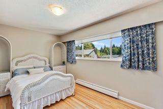 Photo 23: 8 SENNOK Crescent in Vancouver: University VW House for sale (Vancouver West)  : MLS®# R2598524