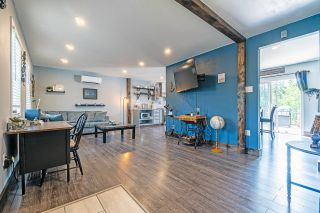 Photo 6: 54 Parkway Drive in Cole Harbour: 16-Colby Area Residential for sale (Halifax-Dartmouth)  : MLS®# 202117669