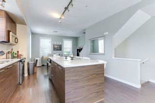 Photo 11: 55 2495 DAVIES Avenue in Port Coquitlam: Central Pt Coquitlam Townhouse for sale : MLS®# R2596322