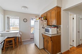 Photo 6: 4952 CHATHAM Street in Vancouver: Collingwood VE House for sale (Vancouver East)  : MLS®# R2575127