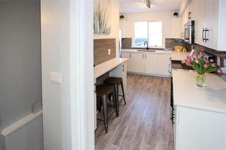 Photo 12: 572 Borebank Street in Winnipeg: River Heights Residential for sale (1D)  : MLS®# 202103236