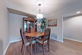 Photo 11: 310 55 The Boardwalk Way in Markham: Greensborough Condo for sale : MLS®# N4979783