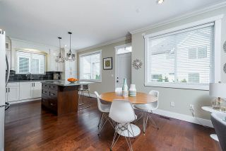 Photo 9: 20963 80B Avenue in Langley: Willoughby Heights House for sale : MLS®# R2545226