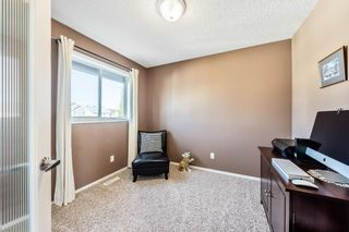 Photo 16: 116 Tuscany Valley Rise NW in Calgary: Tuscany Detached for sale : MLS®# A1153069