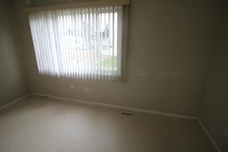 Photo 5:  in Edmonton: Zone 23 Townhouse for sale : MLS®# E4248974