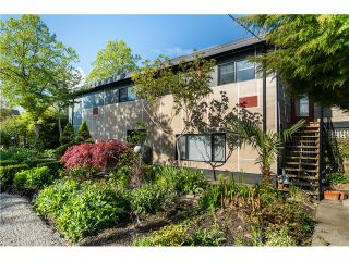 "Main Photo: 4399 PRINCE EDWARD Street in Vancouver: Main House for sale in ""RILEY PARK - LITTLE MOUNTAIN"" (Vancouver East)  : MLS(r) # V1119071"