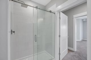 """Photo 19: 4615 2180 KELLY Avenue in Port Coquitlam: Central Pt Coquitlam Condo for sale in """"Montrose Square"""" : MLS®# R2613149"""