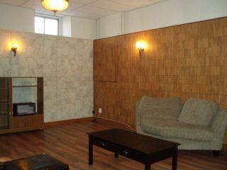 Photo 13: 114 Evenlea Walk in WINNIPEG: North Kildonan Residential for sale (North East Winnipeg)  : MLS®# 1123020