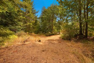 Photo 38: 849 RIVERS EDGE Dr in : PQ Nanoose House for sale (Parksville/Qualicum)  : MLS®# 884905