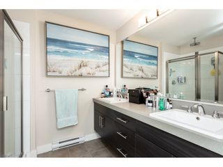 """Photo 14: 21 9525 204 Street in Langley: Walnut Grove Townhouse for sale in """"TIME"""" : MLS®# R2364316"""