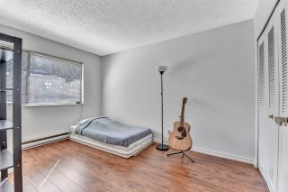 Photo 23: 5770 MAYVIEW CIRCLE in Burnaby: Burnaby Lake Townhouse for sale (Burnaby South)  : MLS®# R2548294