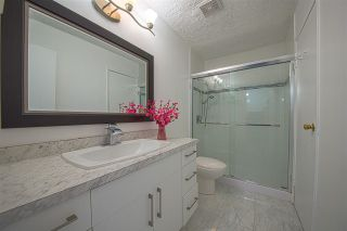 Photo 7: 54 11751 KING Road in Richmond: Ironwood Townhouse for sale : MLS®# R2591049