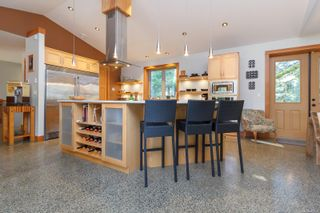 Photo 11: 823 Pears Rd in : Me Metchosin House for sale (Metchosin)  : MLS®# 863903