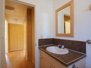Photo 13: 107 6th Street NE in Portage la Prairie: House for sale : MLS®# 202113397