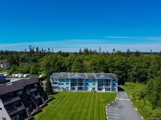 Photo 40: 303 2730 S Island Hwy in : CR Willow Point Condo for sale (Campbell River)  : MLS®# 877067