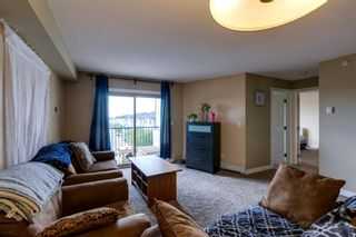 Photo 6: 404 355 Taralake Way NE in Calgary: Taradale Apartment for sale : MLS®# A1147050