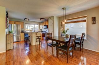 Photo 6: 283 Everglen Way SW in Calgary: Evergreen Detached for sale : MLS®# A1041697