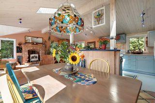 Photo 15: 596302 2nd Line W in Mulmur: Rural Mulmur House (Bungalow) for sale : MLS®# X4944153